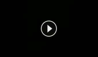 Webcam Rocca Pietore