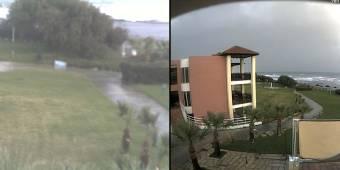 Webcam Alaminos