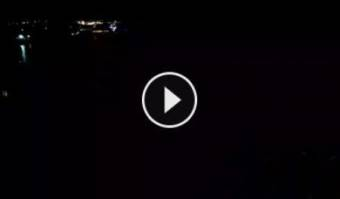 Webcam Porto Cesareo