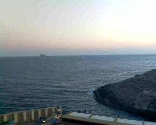 Webcam Żurrieq