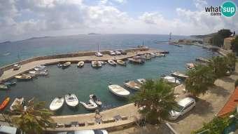 Webcam Mlini