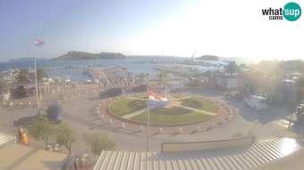 Webcam Pakoštane