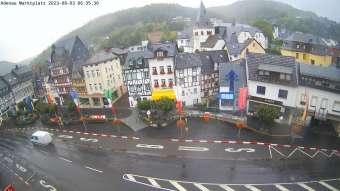 Webcam Adenau