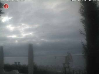 Webcam Sierksdorf