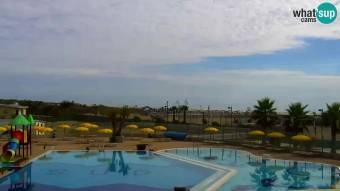 Webcam Rosolina Mare