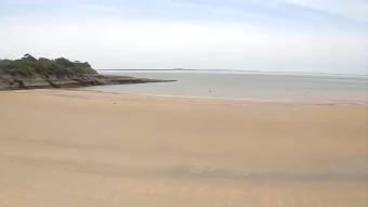 Webcam Vaux-sur-Mer