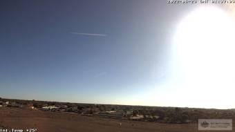 Webcam Kalgoorlie