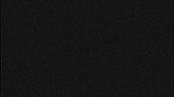 Webcam Christiansted, Saint Croix