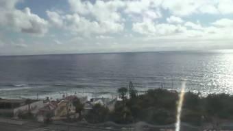 Webcam Ericeira