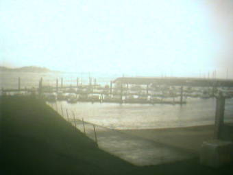 Webcam Boiro