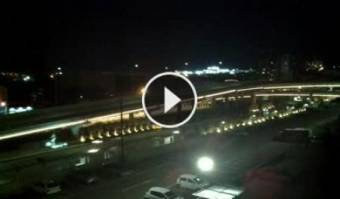Webcam Marsa