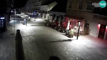 Webcam Sisak
