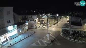 Webcam Murter