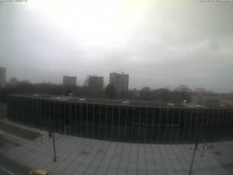Webcam Dessau