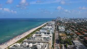 Webcam Bal Harbour, Florida