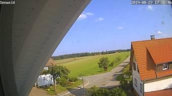 Webcam Schernbach
