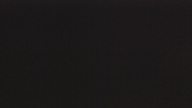 Cannon Beach Webcam - Oregon Coast