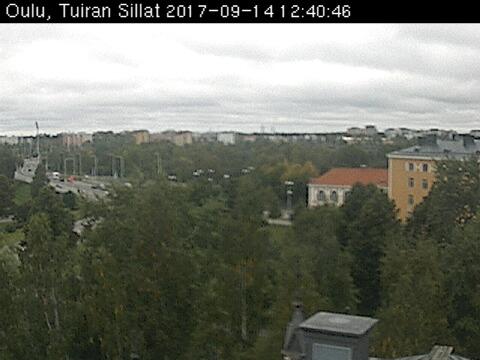 suomi  oulu porno webcam