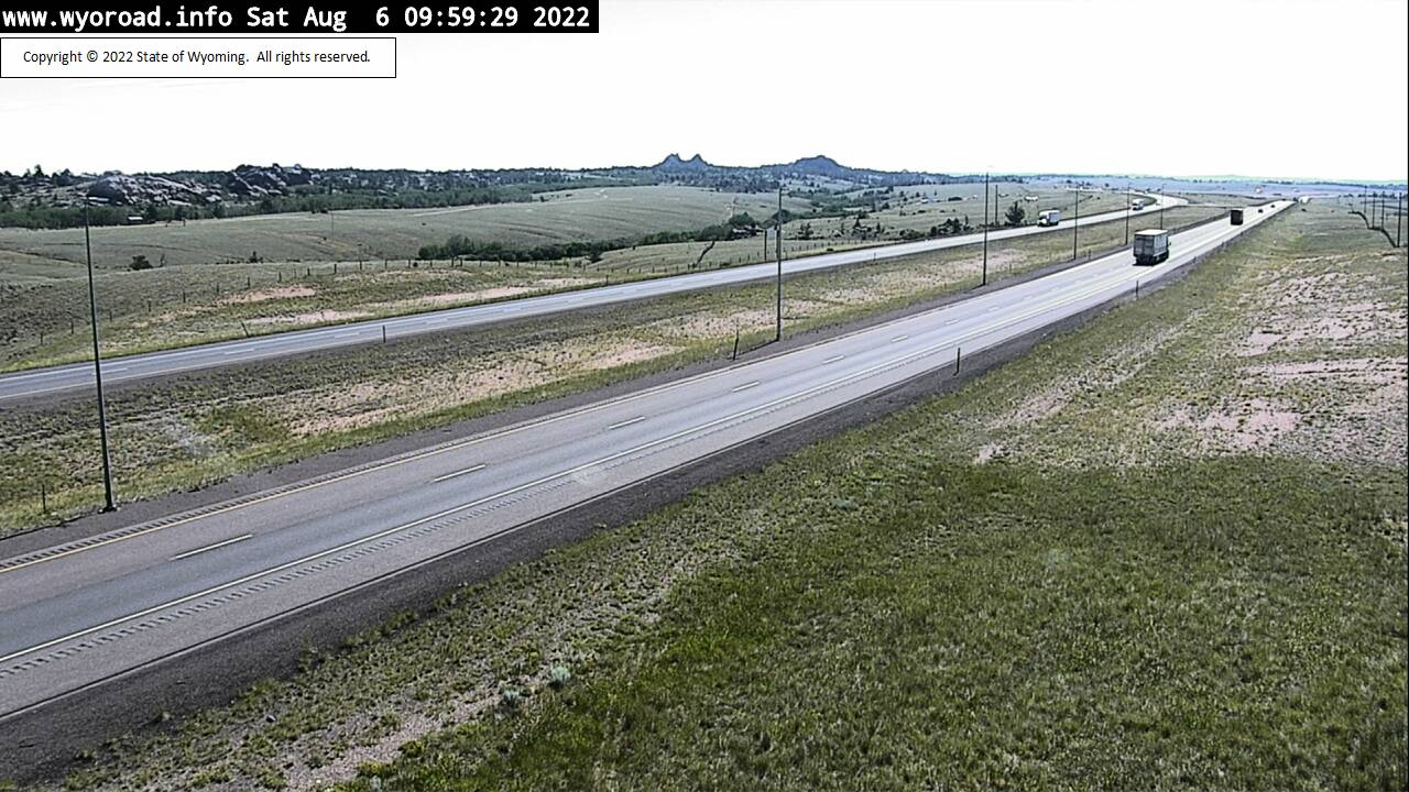 Webcam Buford Wyoming Vedauwoo Traffic And Weather