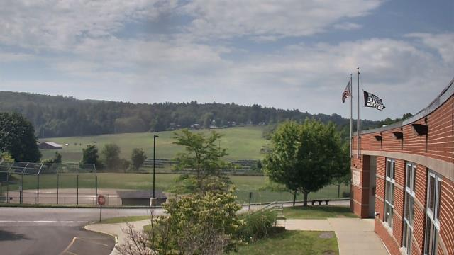 Webcam brattleboro vermont windham regional career center for Live camera website