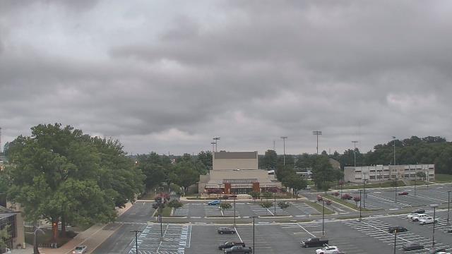 Rockville Maryland Webcam Galore