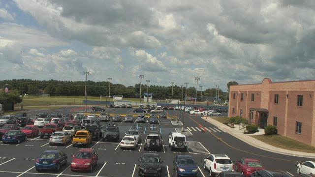 Webcam somerset kentucky southwestern high school for Somerset motors somerset ky
