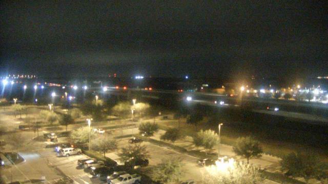 Webcam Sugar Land, Texas: Methodist Sugar Land Hospital