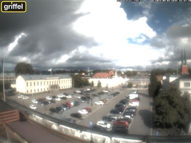 eskort växjö live  webcam