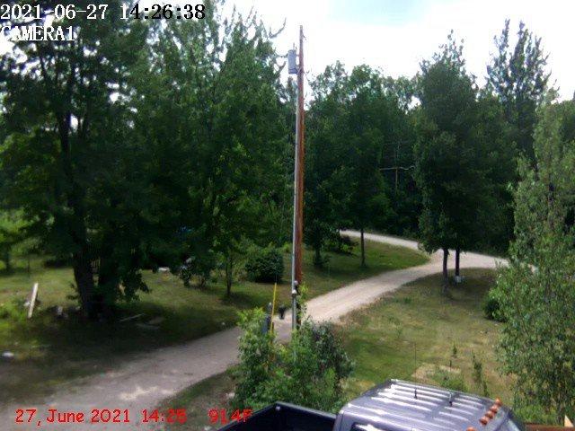 Webcam Acton Maine Acton Ridge Weather
