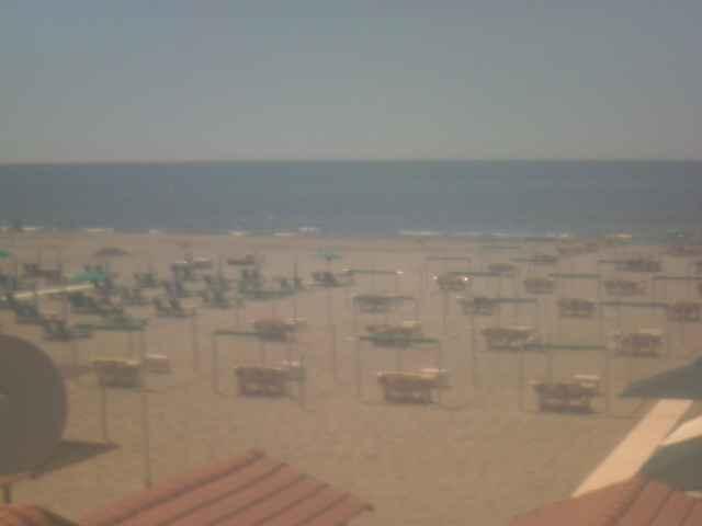 Webcam forte dei marmi bagno america - Bagno italia forte dei marmi ...