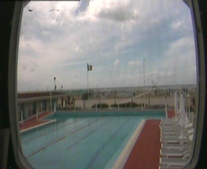 Webcam viareggio bagno arizona - Bagno milano viareggio ...