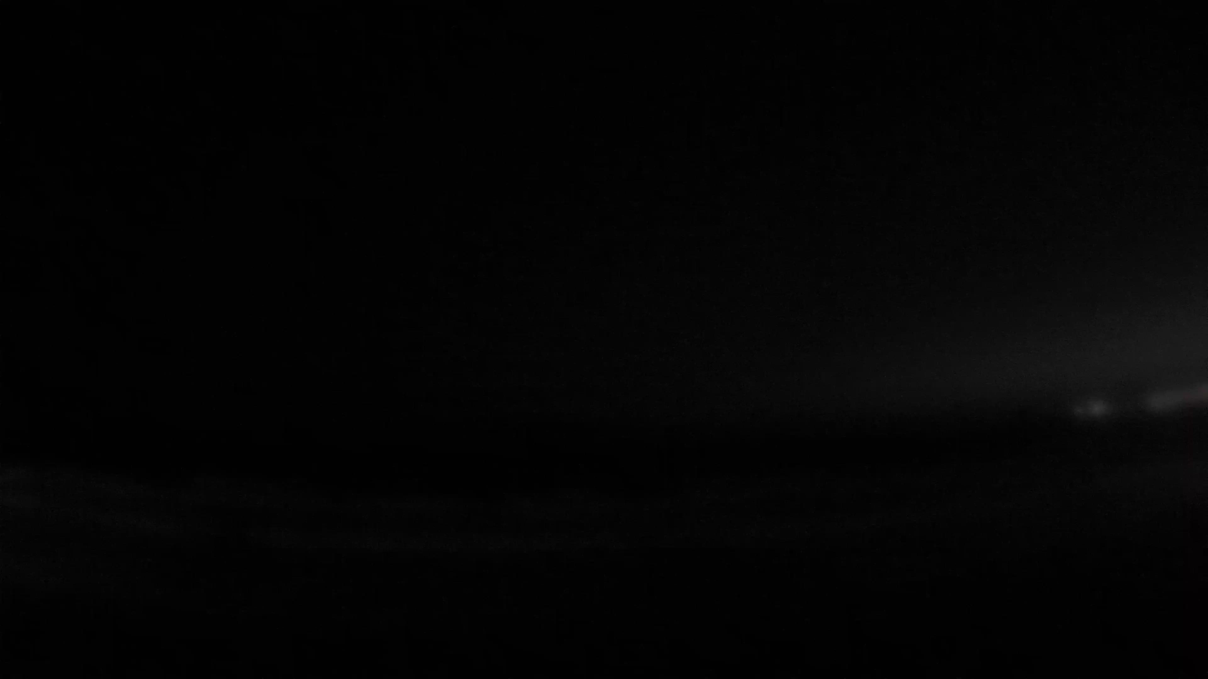 Webcam st gilles croix de vie