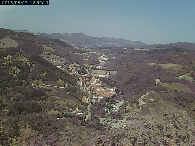 Bagno di romagna webcam galore - Webcam bagno di romagna ...