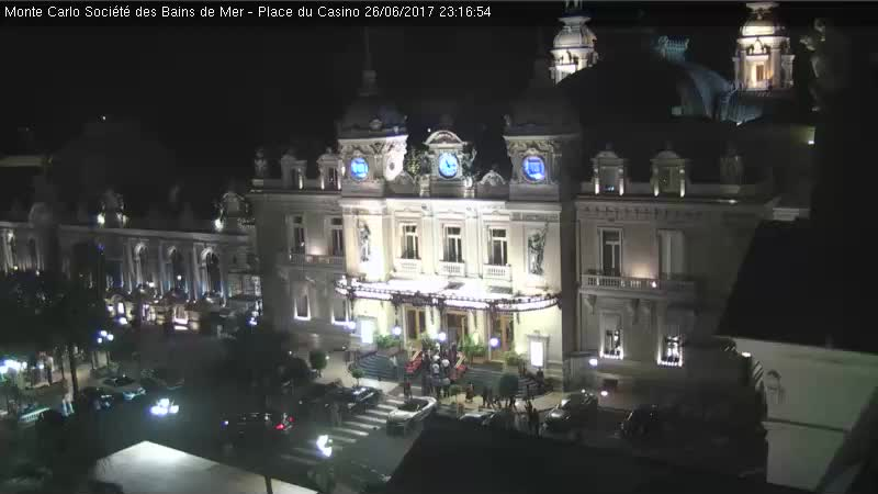 casino salzburg webcam