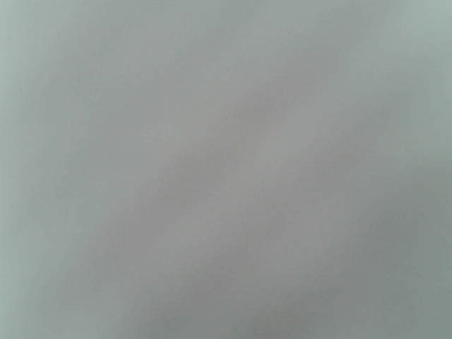 Webcam lido di camaiore bagno la vela - Bagno sole lido di camaiore ...