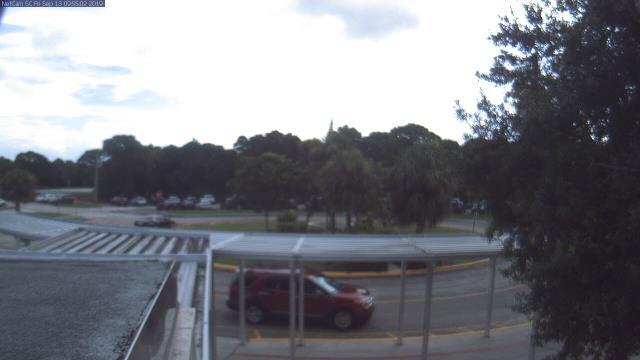 Boynton Beach Webcam