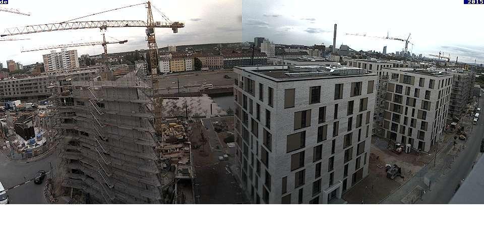 Webcam offenbach am main harborcam for Werbeagentur offenbach am main