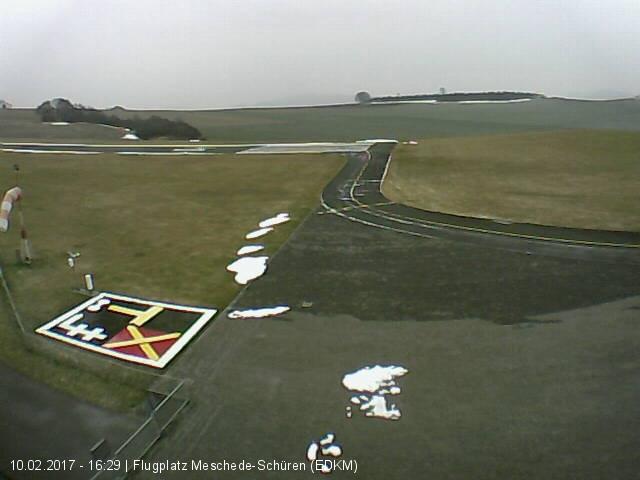 Meschede Flugplatz Meschede Edkm Webcam Galore