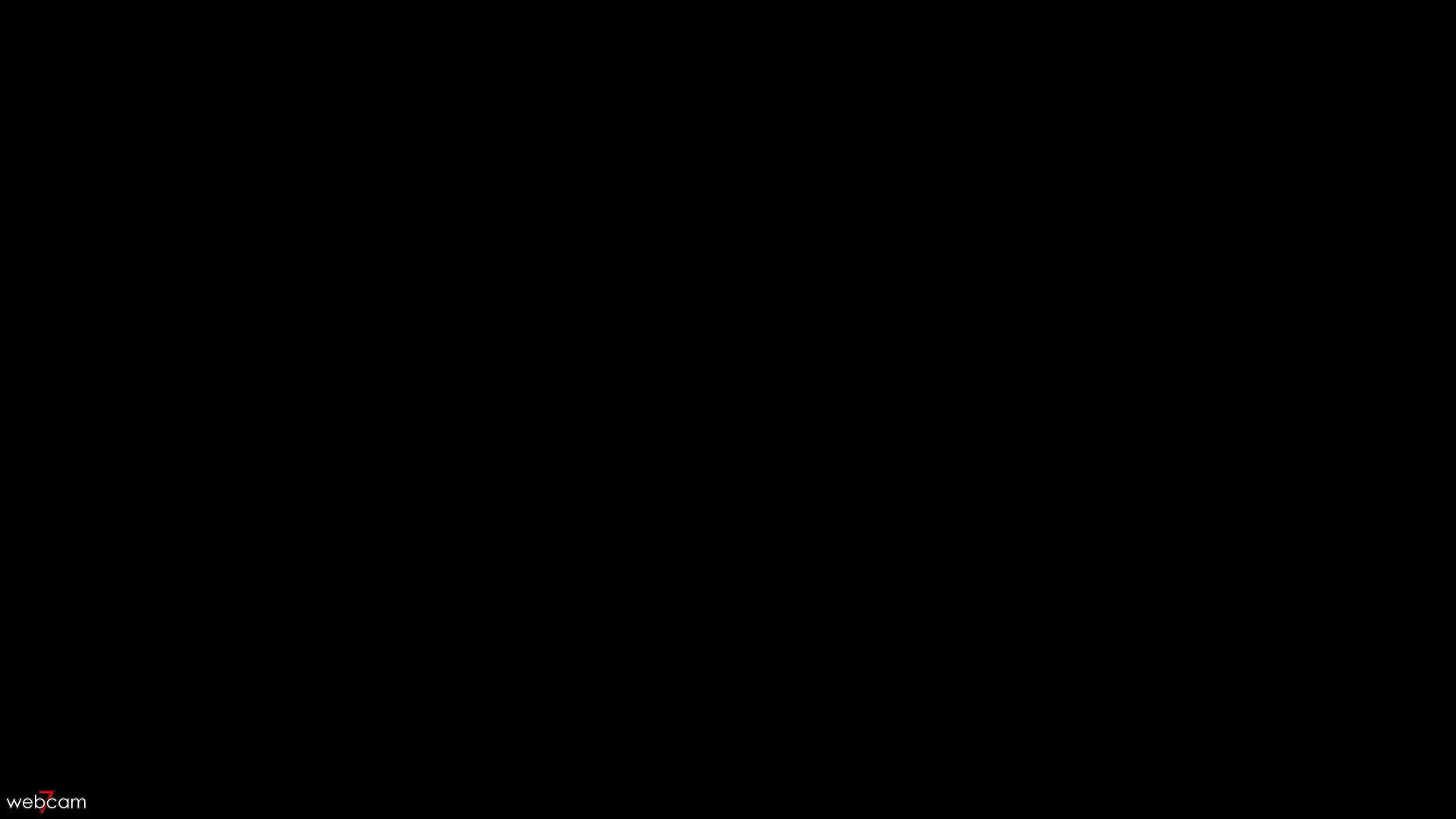 wettecom