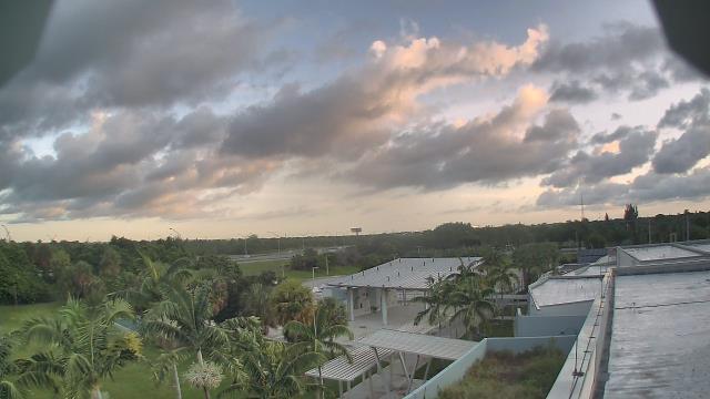 Highland Beach Florida Live Cam