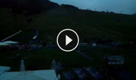 Webcam Livigno, Ski Center - Skyline Webcams