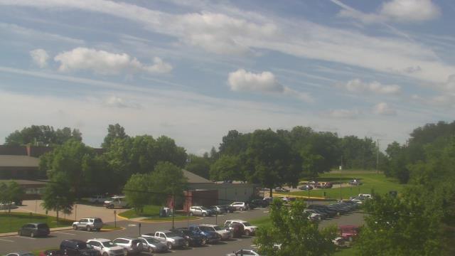 Woodbridge Virginia Webcam Galore