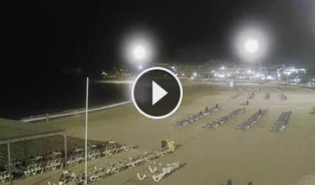 Romania live playa las vistas live webcam los cristianos - Arona web camera ...