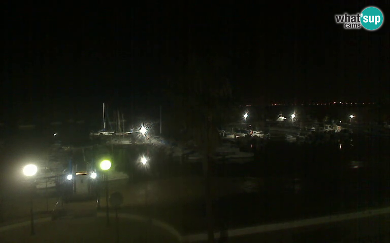 Chiclana de la Frontera Spain  city photos : Chiclana de la Frontera Live! Webcam Chiclana de la Frontera, Spain ...