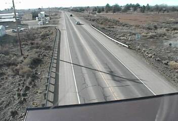 Cortez Co Webcam