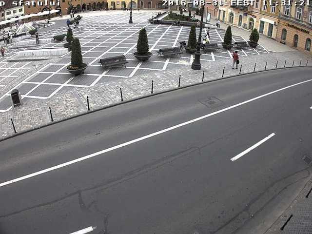 Webcam Brasov 7