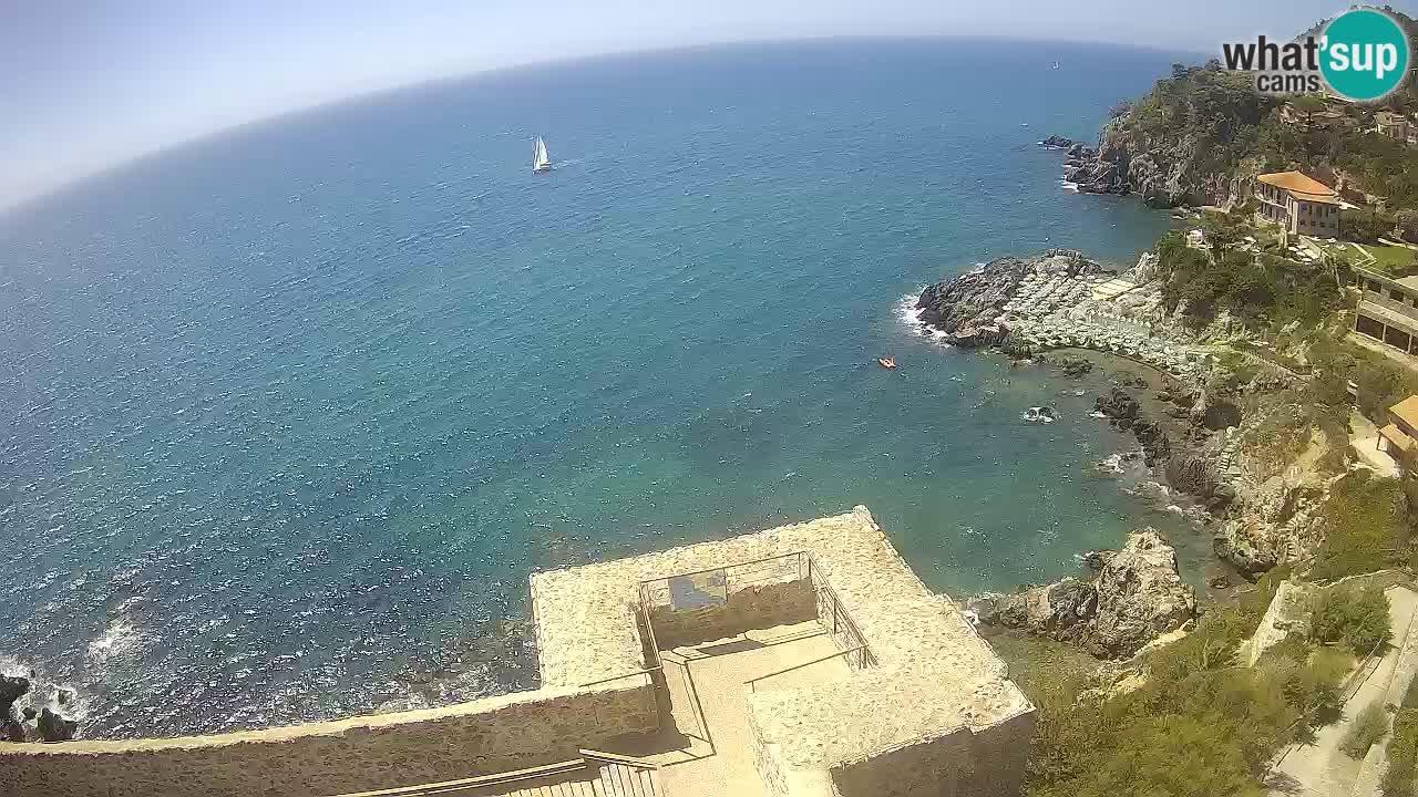 Talamone Italy Map.Talamone Webcam Galore