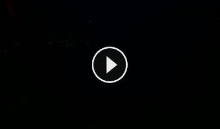 Webcam Bormio, Cima Bianca - Skyline Webcams