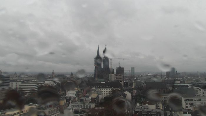 cologne germany weather forecast 10 days - 1280×720