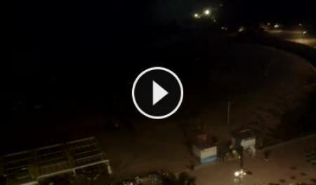 Webcam Lloret De Mar